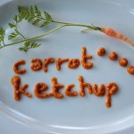CarrotKetchup